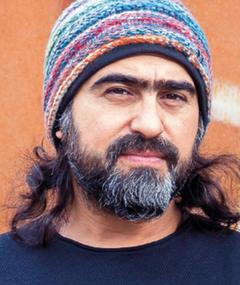 Photo of Ammar Al Beik