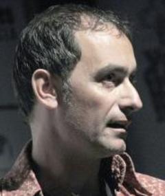 Photo of Lluis Escartín
