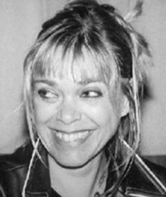 Photo of Bea de Visser
