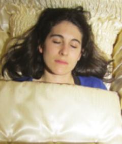 Photo of Clémentine Duzer