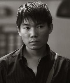 Photo of Kong Pahurak