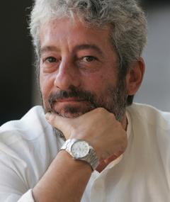 Photo of Gianfranco Cabiddu