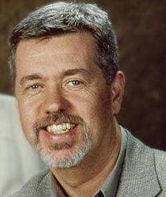 Photo of Terry Turner