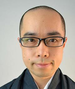 Photo of Akira Ito