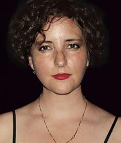 Photo of Joanna Larequi