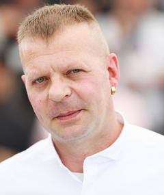 Photo of Reinhardt Wetrek