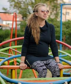Photo of Viara Borisova