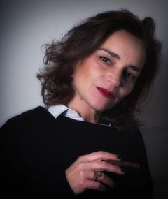 Photo of Isabella Rizza