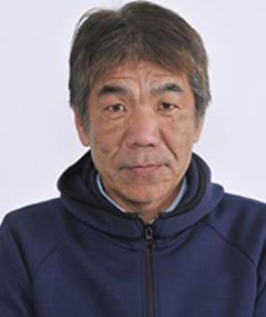 Foto de Toshiyuki Matsumiya