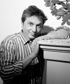 Photo of Kamal Musale