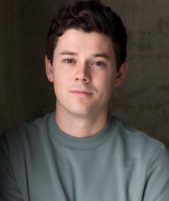 Photo of Matthew Puccini
