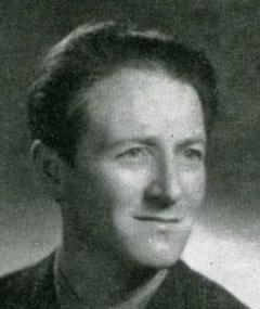 Photo of Angelo Francesco Lavagnino