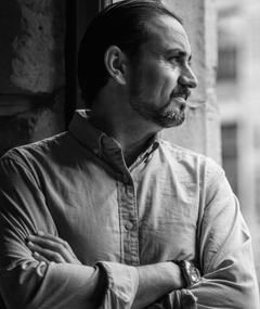 Photo of Diego Rivera Kohn