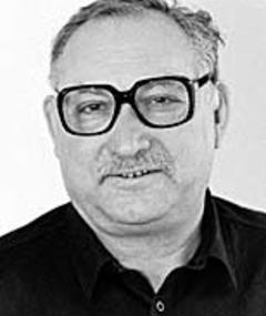 Photo of Fridrikh Gorenshtein