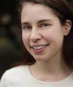 Photo of Theresa Bacza