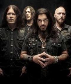 Photo of Machine Head