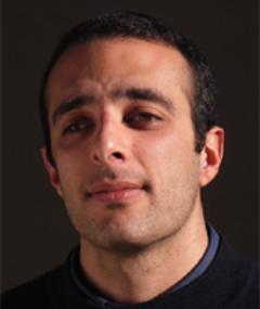 Photo of Emanuele Vernillo