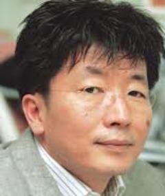 Shin Chul adlı kişinin fotoğrafı