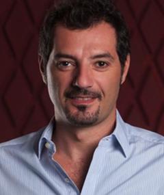 Photo of Adel Karam