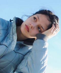 Photo of Noée Abita