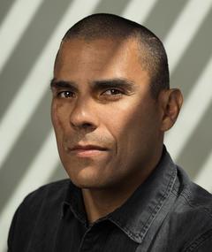Photo of Gustavo Rondón Córdova