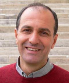 Photo of Bruno Cariello