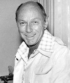 Photo of William Sackheim