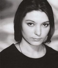 Foto von Natalya Bondarchuk