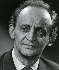 Photo of Jüri Järvet