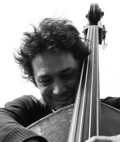 Photo of Marc Siffert