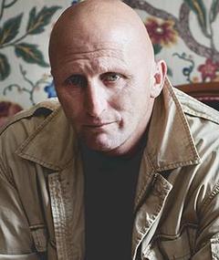 Paul Garatte adlı kişinin fotoğrafı