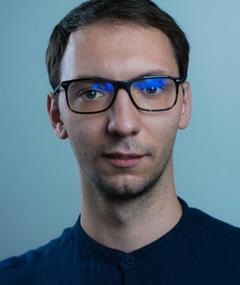 Photo of Ilja Burzev
