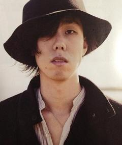 Photo of Yojiro Noda