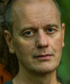 Photo of Aleksey Krasovskiy