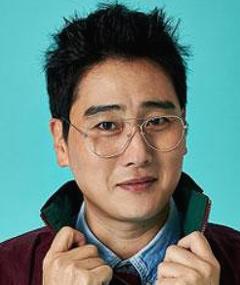 Photo of Bong Soo Ko