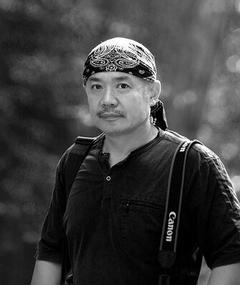 Photo of Ishikawa Bon