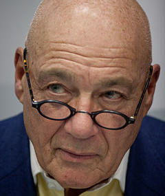 Photo of Vladimir Pozner