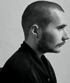 Photo of Filipe Bessa Vieira