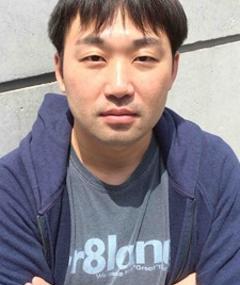 Gambar Shingo Natsume