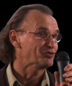 Photo of Jean-Paul Mugel