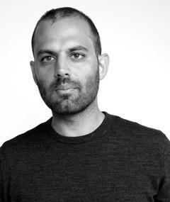 Photo of Martin DiCicco