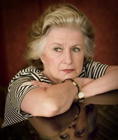 Photo of Joanna Bruzdowicz