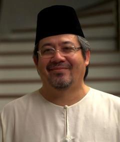 Photo of Mustapha Kamal