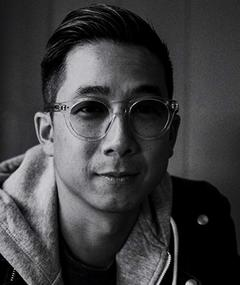 Photo of Wayne Yip