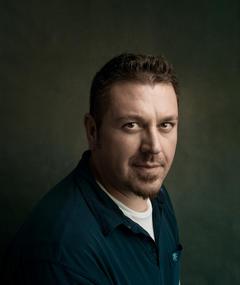 Photo of Steve Balderson