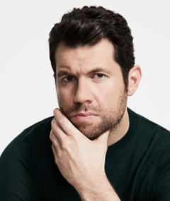 Photo of Billy Eichner