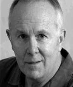 Photo of Martin Shardlow