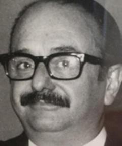 Photo of Luigi Carpentieri