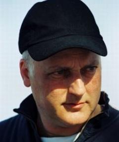 Photo of Tim Fywell