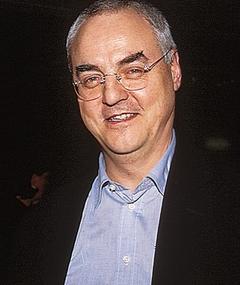 Photo of Luciano Gloor